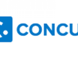 Concur Technologies Inc