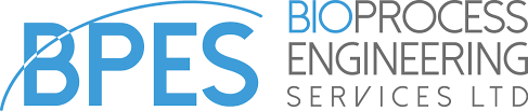 Bioprocess Engineering Service Ltd