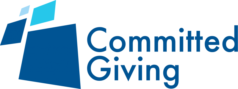Committed Giving