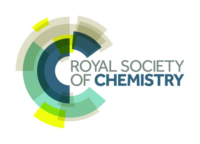 Royal Society of Chemists Kent Section Network Meeting